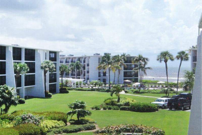View - Sundial C310 - Sanibel Island - rentals