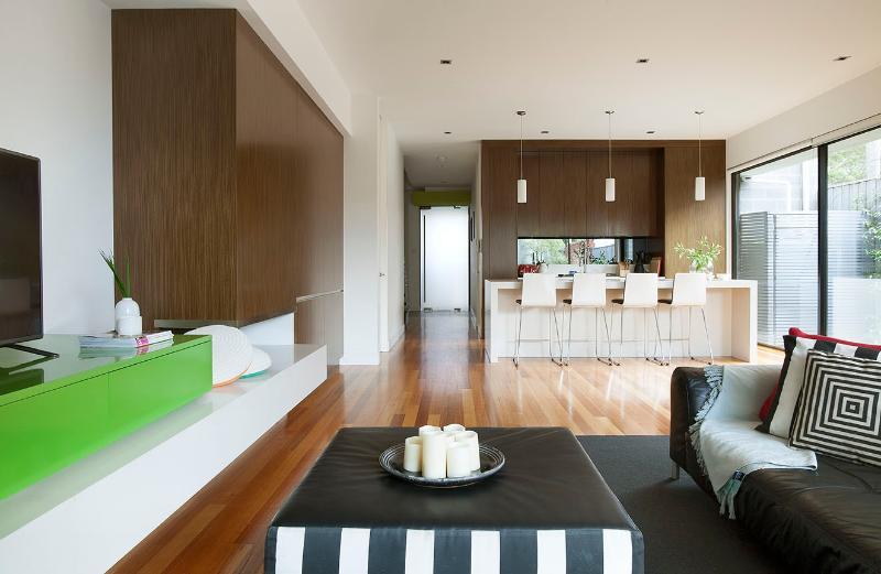 Spray St - Image 1 - Melbourne - rentals