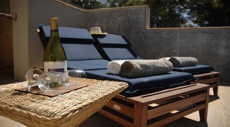 Barefoot Escape - 20% off for new 5+ night bookings for January 2017 - Image 1 - Margaret River - rentals