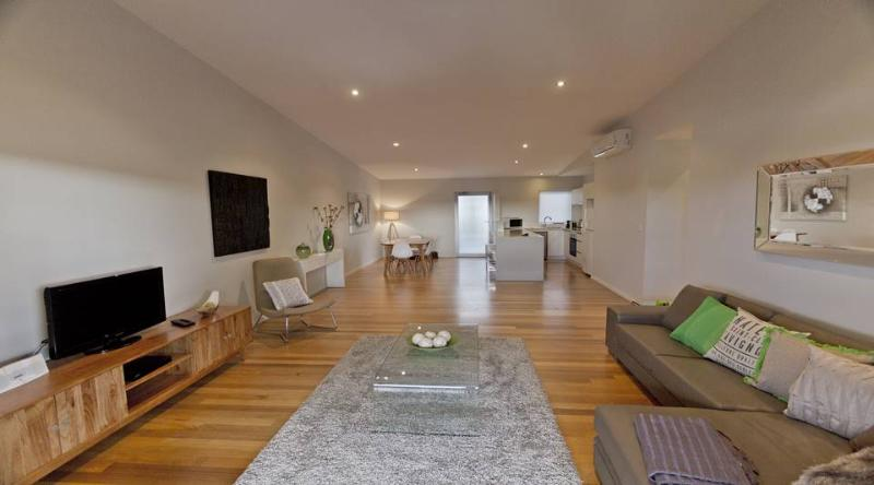 Townview 7 - Image 1 - Margaret River - rentals