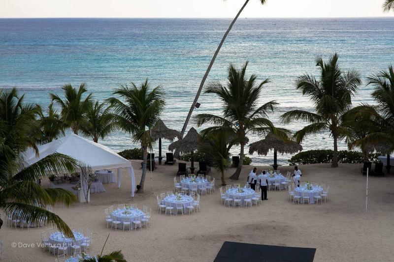 Apartamento en Cadaques Caribe Bayahibe - Image 1 - Bayahibe - rentals