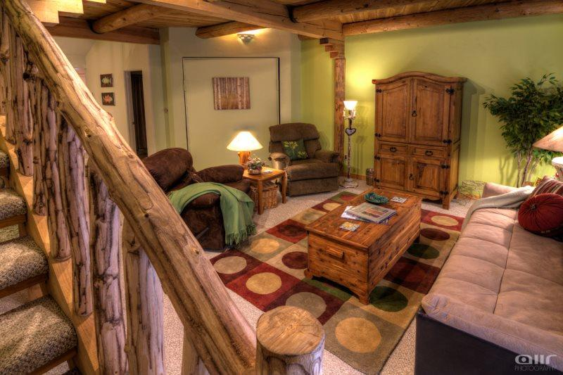 Aspenwood 4259 awaits your next Pagosa Springs vacation experience. - Image 1 - Pagosa Springs - rentals