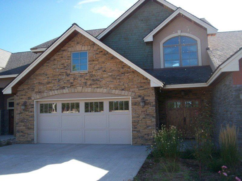 Villas 102 is the perfect town home for your Pagosa Springs vacation. - Image 1 - Pagosa Springs - rentals