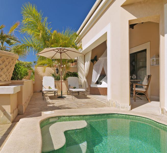 Duchess Villa - Image 1 - Spain - rentals