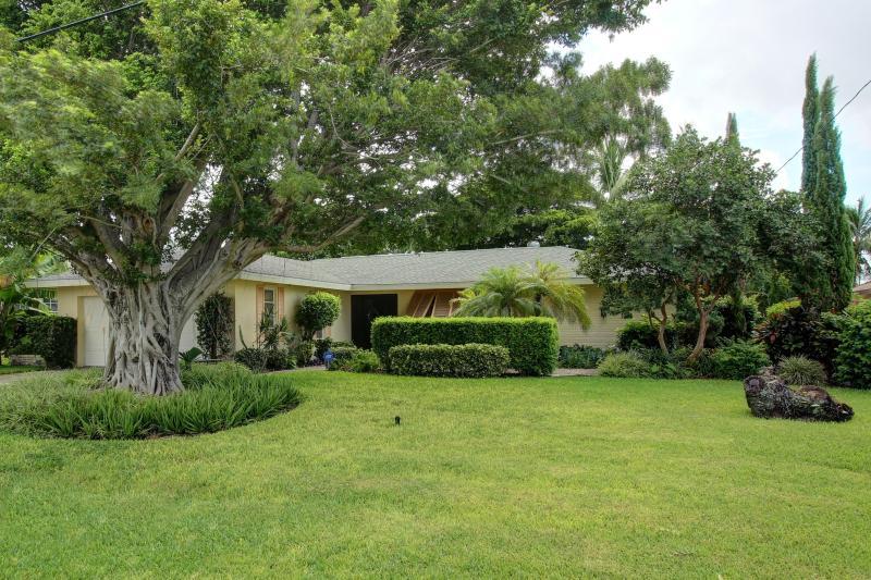Street View - Villa Twin Coconuts - Cape Coral - rentals