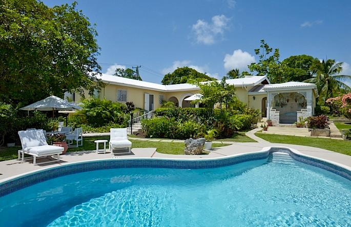- Casa Bella - Barbados - Holetown - rentals