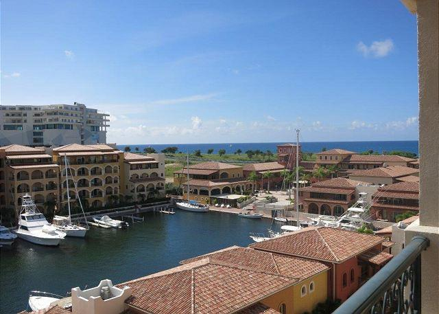 NEW! Affordable PENTHOUSE w/ Private Pool - Image 1 - Cupecoy - rentals