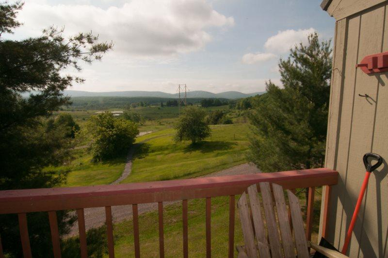Mountain Magic - 195 Wildflower Way - Image 1 - Canaan Valley - rentals