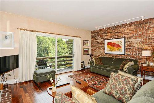 Foxhill 40 - Image 1 - Stowe - rentals
