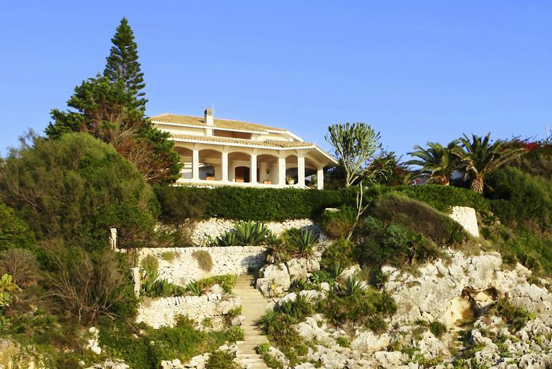 Il Turchese - Image 1 - Santa Caterina Villarmosa - rentals