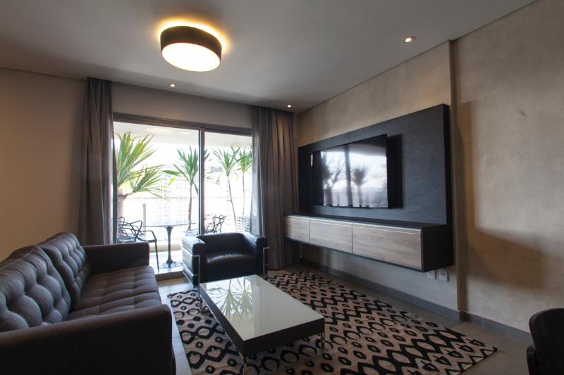 Vila Nova Luxury - Image 1 - Santo Andre - rentals