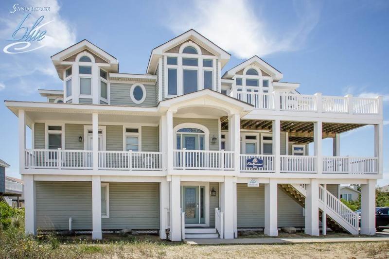 Windjammer - Image 1 - Virginia Beach - rentals