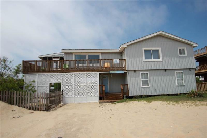 Holiday - Image 1 - Virginia Beach - rentals