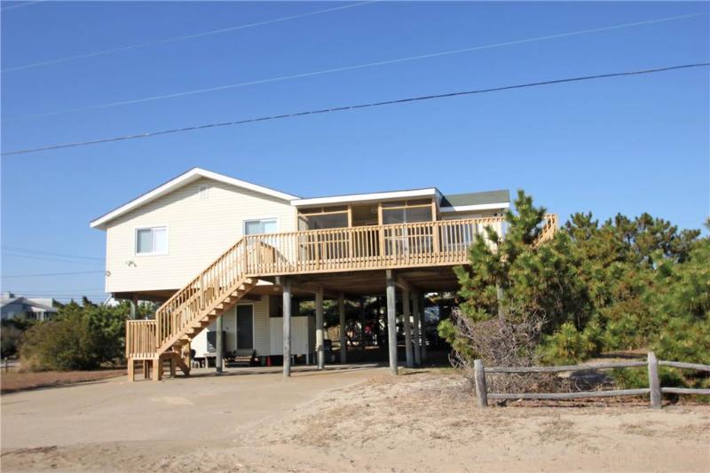McClellan-Gemini - Image 1 - Virginia Beach - rentals