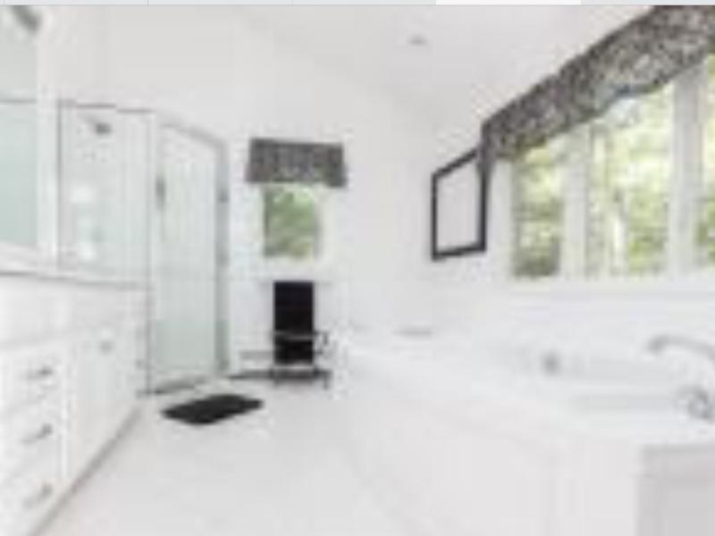 PRIVATE FULL BATH ENSUITE - H.A. MASTER SUITE W/BATH-FREE BIKE RENTALS - East Hampton - rentals