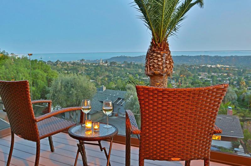 The View - The View - Santa Barbara - rentals