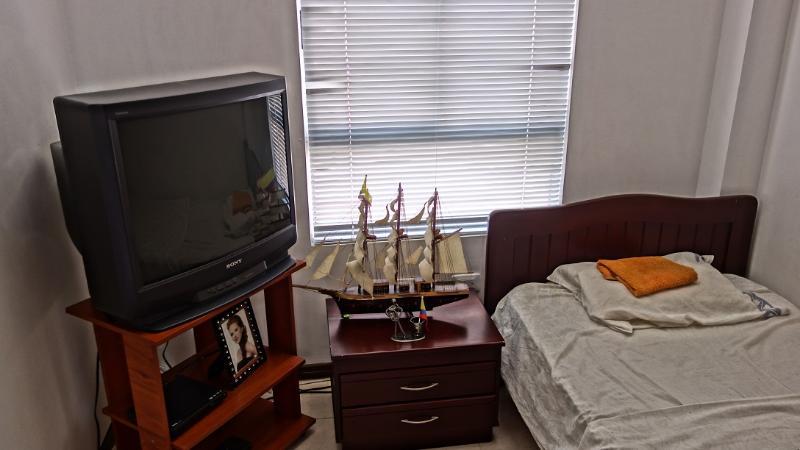 Habitacion en Casa Moderna 0244 - Image 1 - Calima - rentals