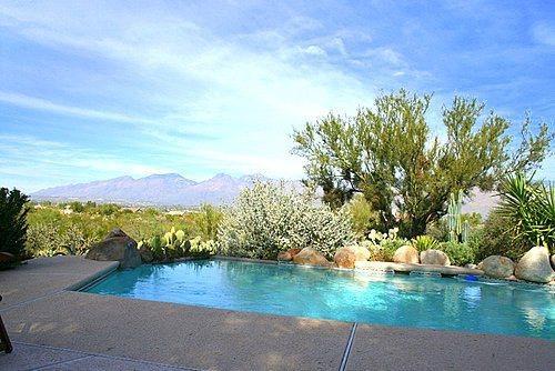 Tanque Verde View - Image 1 - Tucson - rentals
