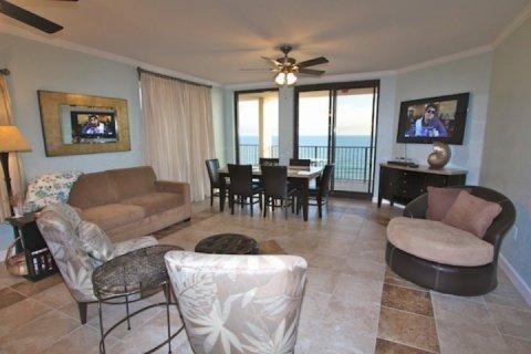 Phoenix X 817 - Image 1 - Orange Beach - rentals