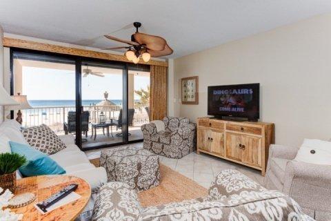 Summer House 203A - Image 1 - Orange Beach - rentals