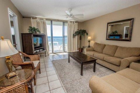 Summerchase 607 - Image 1 - Orange Beach - rentals