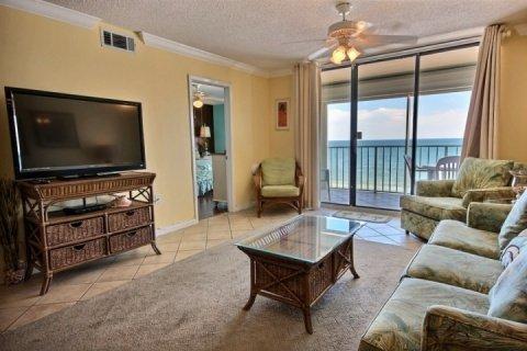 Summerchase 905 - Image 1 - Orange Beach - rentals
