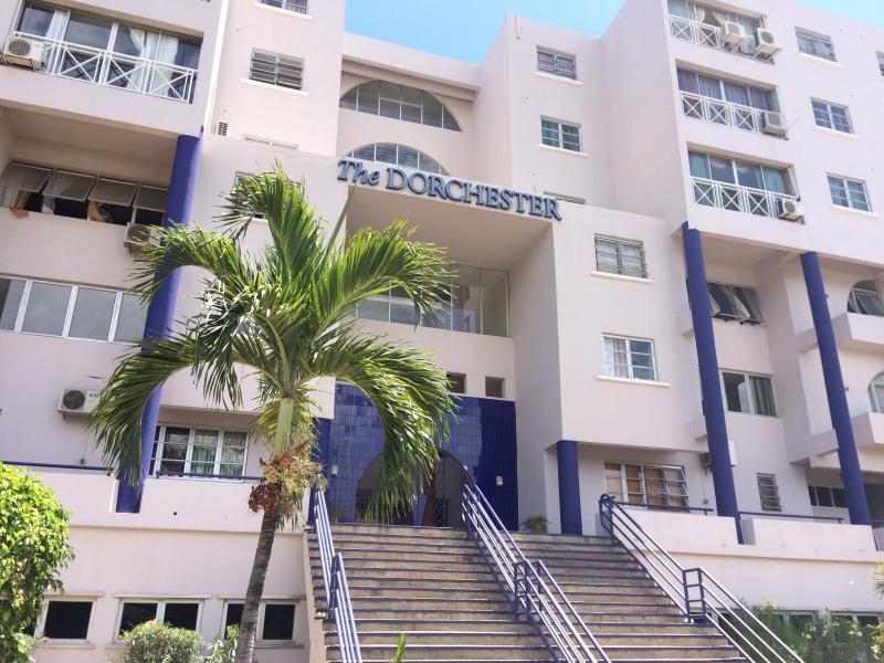 The Dorchester - Image 1 - Kingston - rentals