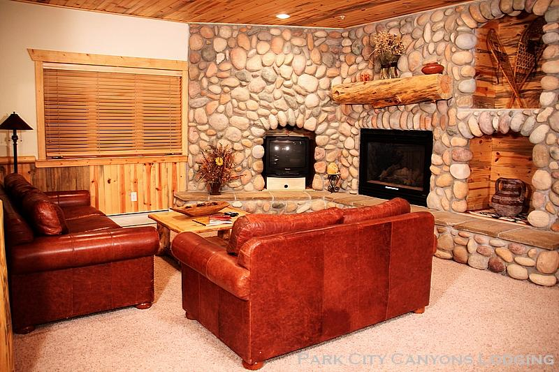 Timber Wolf 8C - Timber Wolf 8C_old - Park City - rentals