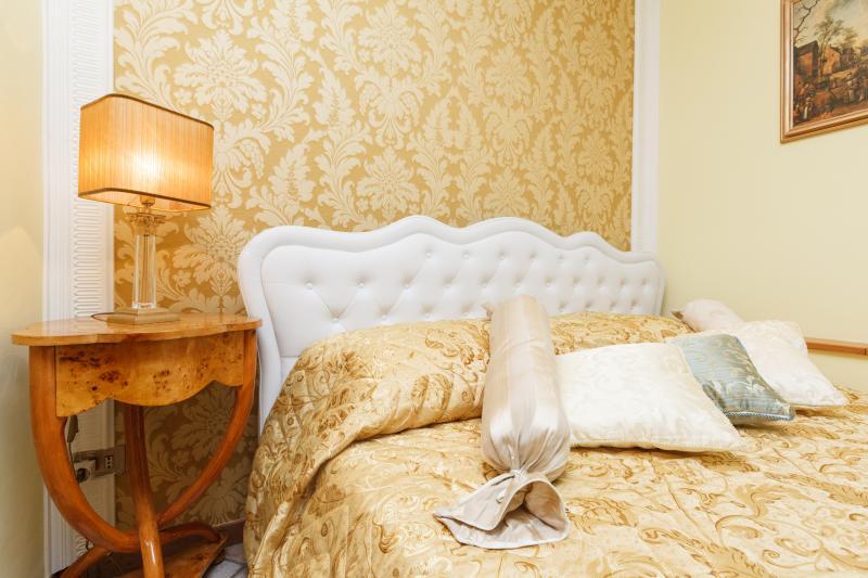 """Casa Vacanze """"DOLCE Vita"""" - Image 1 - Rome - rentals"""