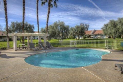 Horizon Palms Desert Escape (SPECIAL AUTUMN DISCOUNT) - Image 1 - La Quinta - rentals