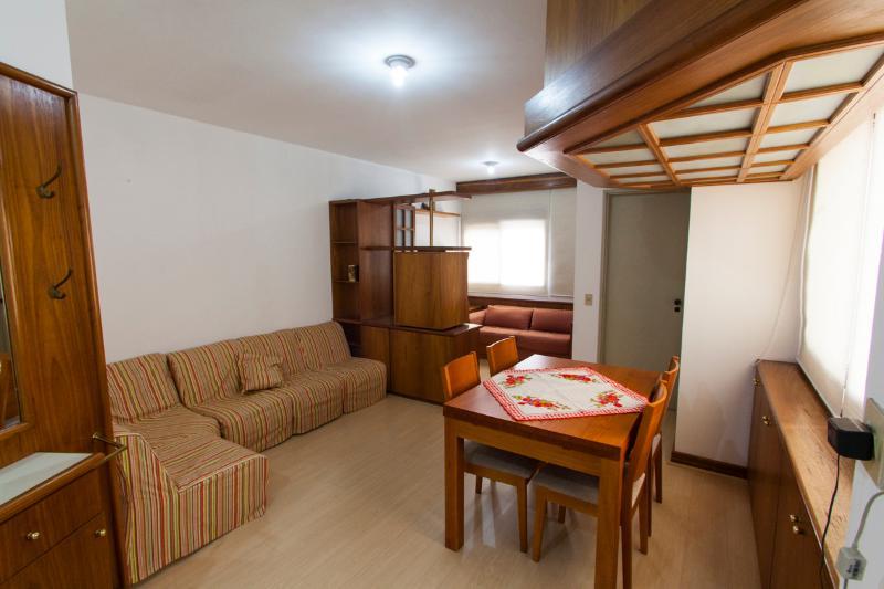 Moema Juquis - Image 1 - Vila Mariana - rentals