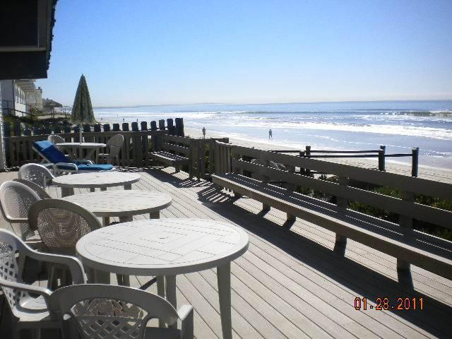 1317 S. Pacific St. - Image 1 - Oceanside - rentals