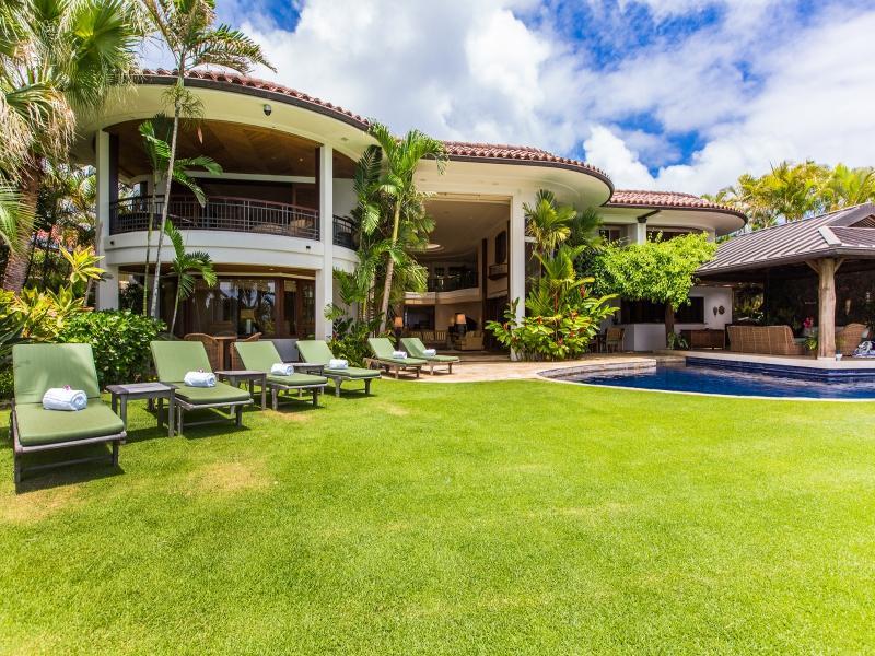 Hanapepe Tide - Hanapepe Tide - Honolulu - rentals