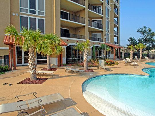 Booking now for Spring and Summer - Best Rates on the Coast - Image 1 - Gulfport - rentals