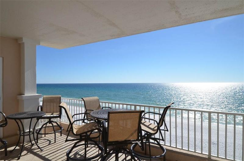 Inn at Crystal Beach #506 - Image 1 - Destin - rentals