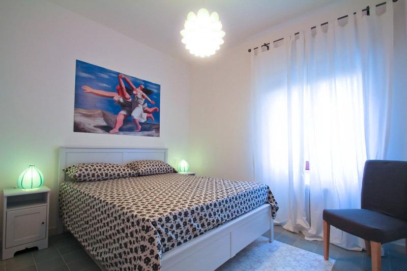 Sorrento Residence - Image 1 - Sorrento - rentals