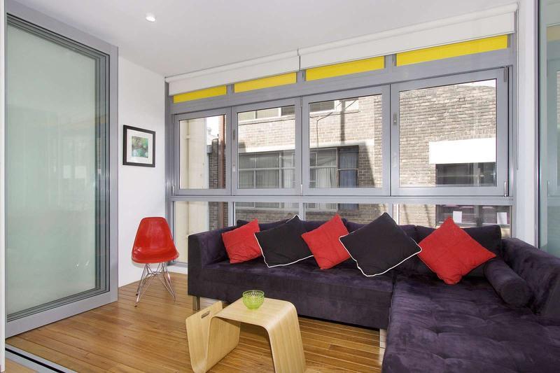 R9S, Riley Street, Darlinghurst, Sydney - Image 1 - Melbourne - rentals