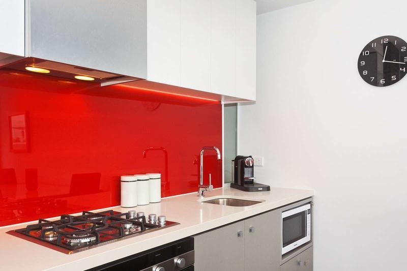 703/181 St Kilda Rd, St Kilda, Melbourne - Image 1 - Melbourne - rentals