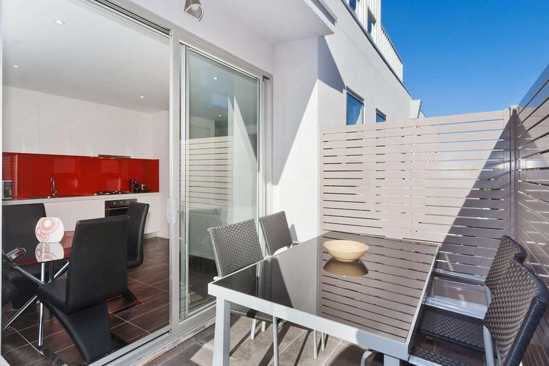 103/490 Dandenong Road, Caulfield North - Image 1 - Melbourne - rentals