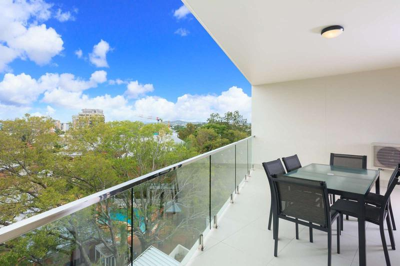 15/450 Main St, Kangaroo Point, Brisbane - Image 1 - Melbourne - rentals