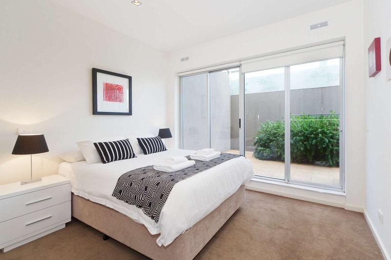 3/11-13 Wattletree Road, Armadale, Melbourne - Image 1 - Armadale - rentals