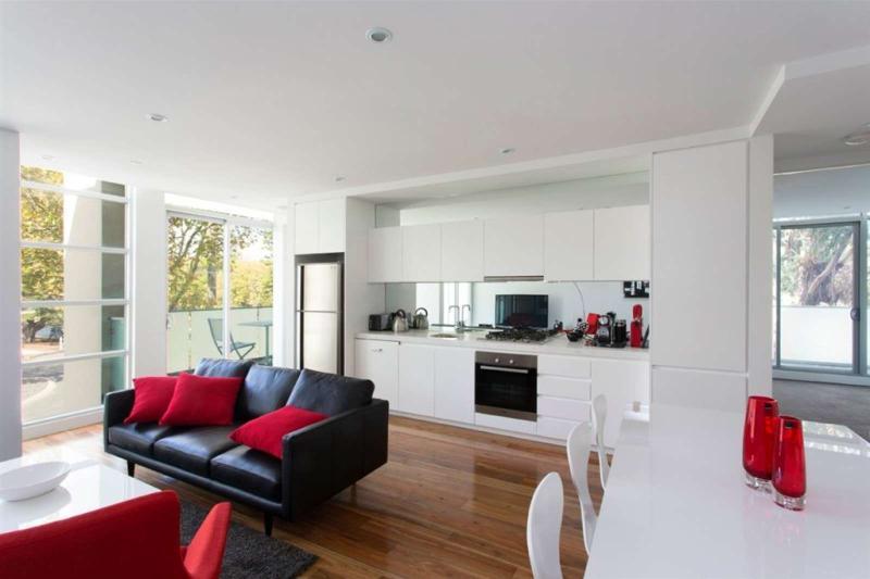 102/60-62 Broadway, Elwood, Melbourne - Image 1 - Melbourne - rentals