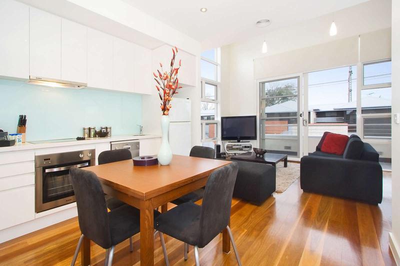 5/45-47 Nelson Street, Balaclava, Melbourne - Image 1 - Balaclava - rentals
