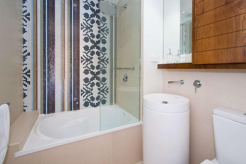 208/27 Herbert Street, St Kilda, Melbourne - Image 1 - St Kilda - rentals