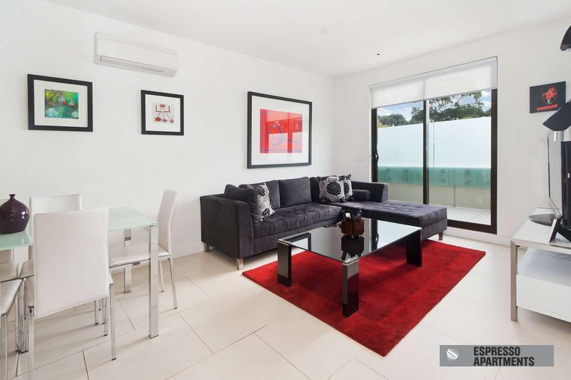 307/27 Herbert Street, St Kilda, Melbourne - Image 1 - St Kilda - rentals
