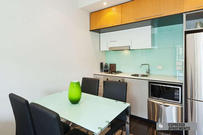 23/220 Barkly St, St Kilda, Melbourne - Image 1 - St Kilda - rentals