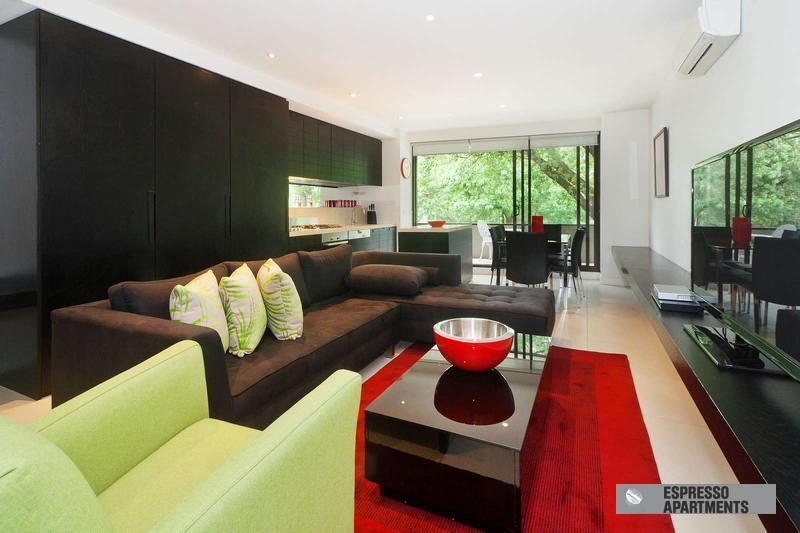 102/27 Herbert Street, St Kilda, Melbourne - Image 1 - St Kilda - rentals