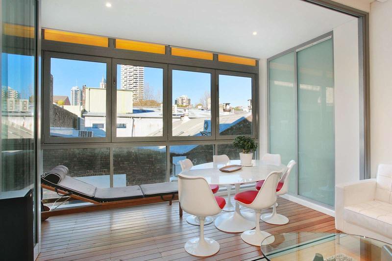 R15S, Riley Street, Darlinghurst, Sydney - Image 1 - Melbourne - rentals