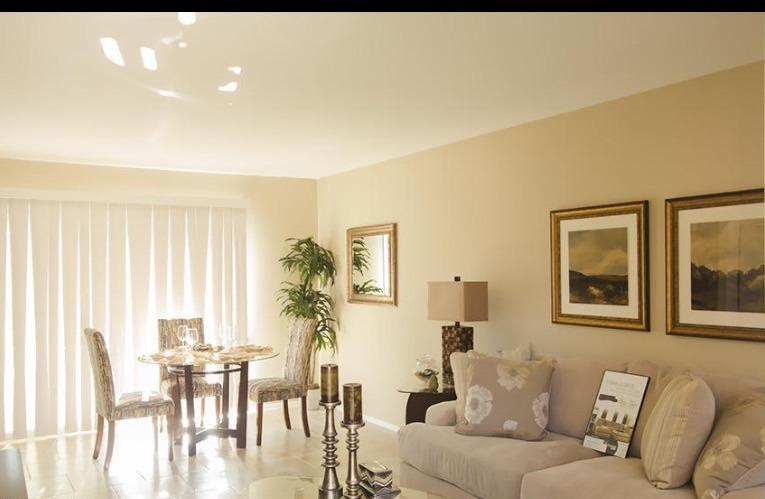 Beautifully Furnished One Bedroom - Image 1 - Scottsdale - rentals