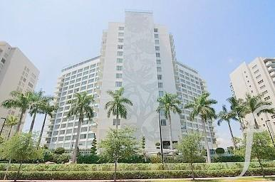 Great Deal! 5 Star Mondrian South Beach Suite with View, Spa, Gym & Bay Front Pool - Image 1 - Miami Beach - rentals